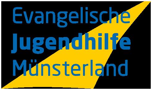 Ev. Jugendhilfe Münsterland – Jeder kann Familie sein!